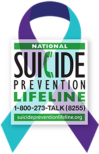 Image result for national suicide prevention lifeline