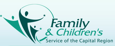 Family and Children's Service of the Capital Region