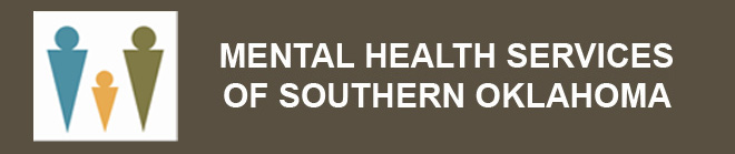 Oklahoma Suicide Crisis Hotlines When You Feel You Can T Go On