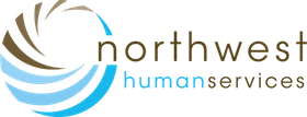 http://www.northwesthumanservices.org