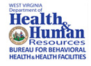 West Virginia Department of Health & Human Resources - Bureau for Behavioral Health & Health Facilities